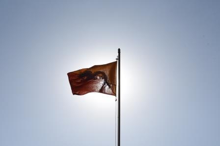 ブータンに来て9か月が経ちます② ~イノベーションコンペティション編~
